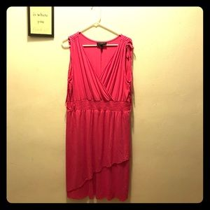 Lane Bryant Dress 👗